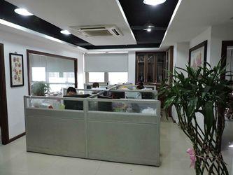 ChinaTeodolito Digital e instrumento ótico da avaliação e da construçãoempresa