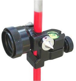 YR-9A/9B/9C 1,0 polegadas grupo de Polo de prisma da polegada de /2 de 1,5 polegadas mini para a construção da avaliação