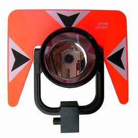 Prisma /Reflecting ajustado do adaptador de GA-AK18L Leica o único ajustou-se com o saco macio para a estação total